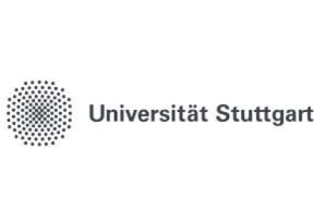 ILS Stuttgart